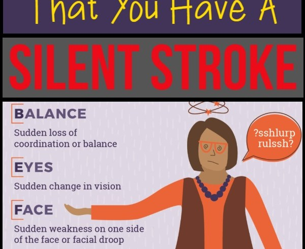 10-early-symptoms-which-indicate-that-you-have-a-silent-stroke
