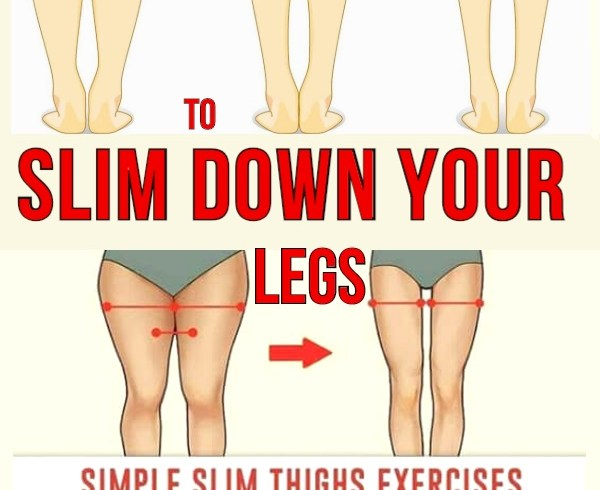 3-minute-workout-before-sleep-to-slim-down-your-legs