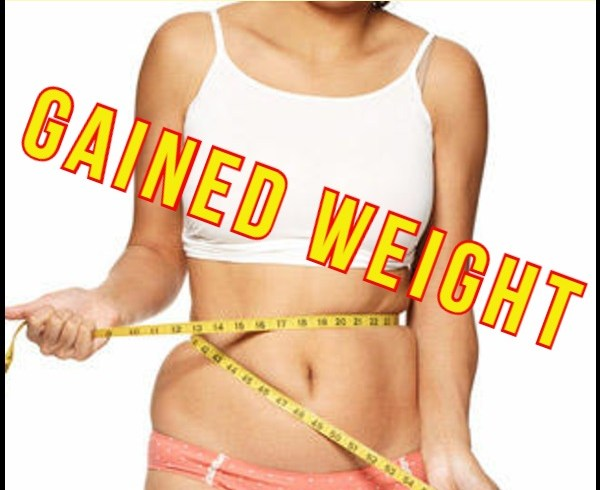 3-things-you-need-to-know-if-you-have-gained-weight