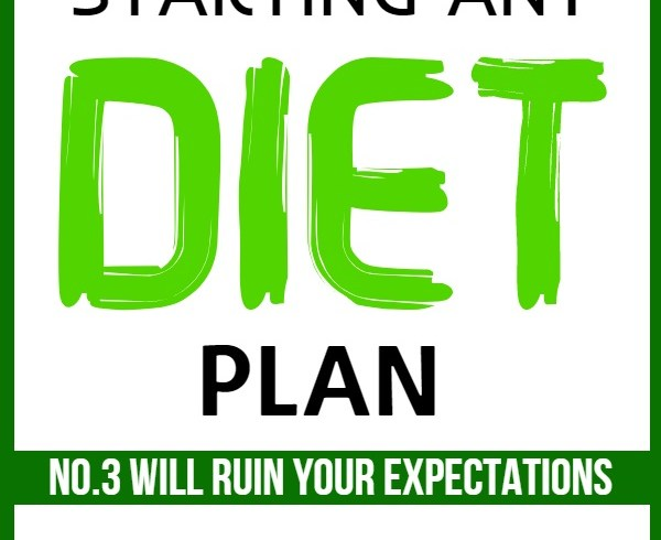 Read-this-before-starting-any-DIET-plan