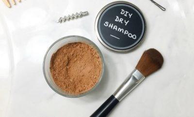 homemade-dry-shampoo