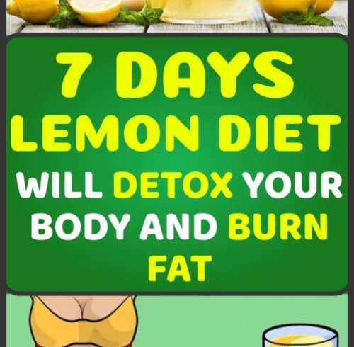 7-Days-Lemon-Diet-Will-Detox-your-body-and-Burn-Fat