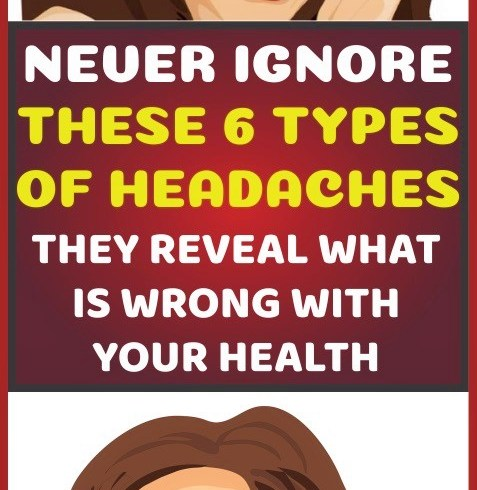 Never-ignore-these-6-types-of-headaches-they-reveal-what-is-wrong-with-your-health