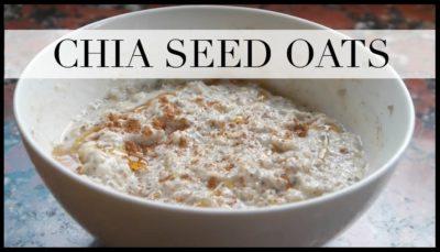 chia-seed-oats-healthy-breakfast