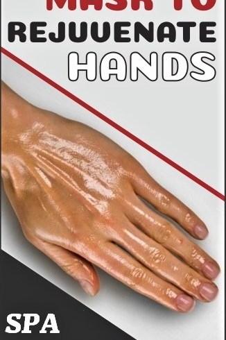 homemade-hands-mask-to-moisturize-and-rejuvenate-hands