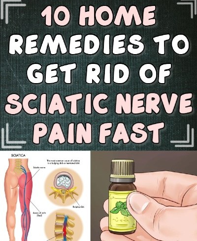 10-best-home-remedies-to-get-rid-of-sciatic-nerve-pain