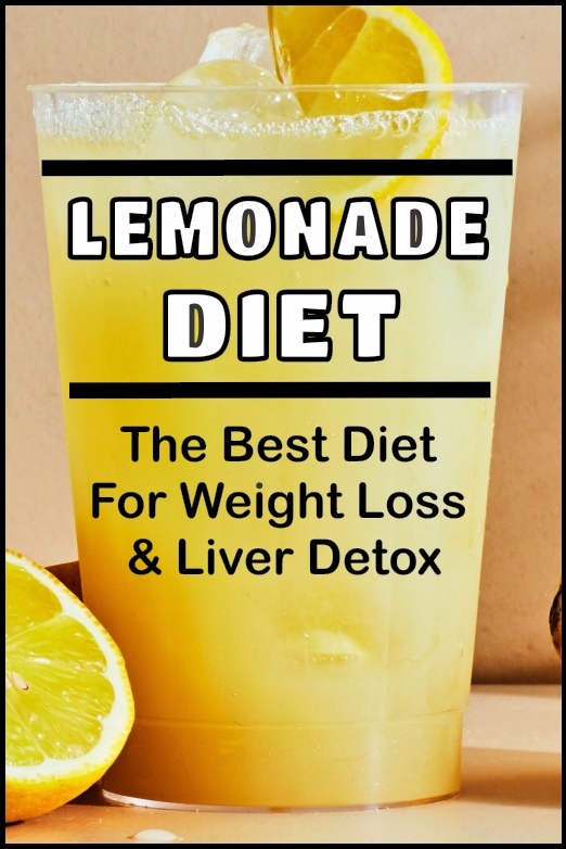 lemonade-diet-the-perfect-diet-for-weight-loss-detox