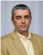 Prof BiserG rigorov
