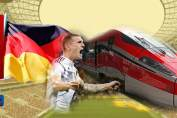 FIFA 2018 Germany 2-1 Sweden