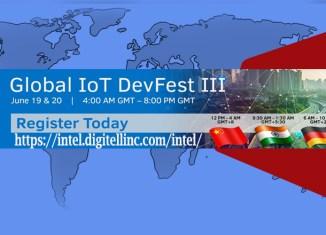 ICT Intel