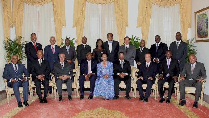 Bahamas_FNM_Cabinet_-_May_15_2017