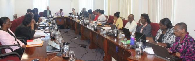 CARICOM_Committee_of_Ambassadors_January