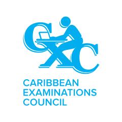 CXC logo