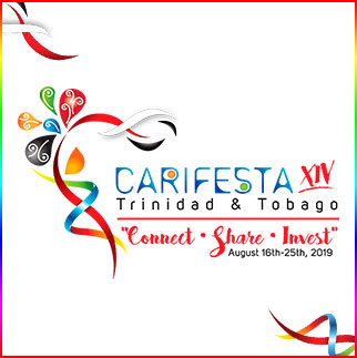 carifesta ad