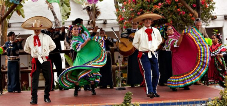 Image result for cinco de mayo mexico images