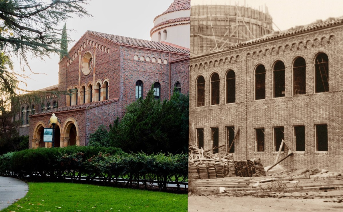 Then-and-Now-featured-image