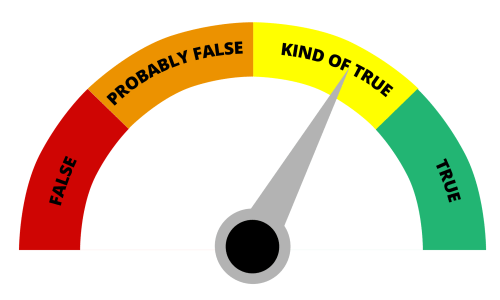 Truth or meter-02