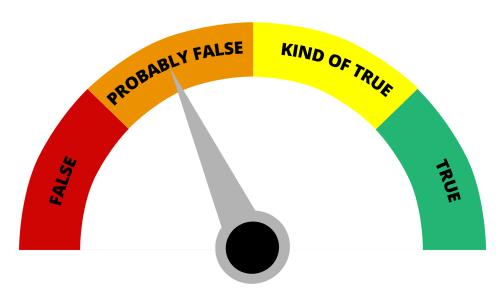 Truth or meter-03