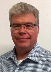 Phil Wilke has been named the new general manager of North State Public Radio, coming to Chico from Las Cruces, New Mexico, where he serves as the director of membership and community outreach for KRWG Public Media.