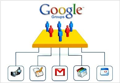 Create Your Own Google Groups Lafayette Today Lafayette Today Lafayette College