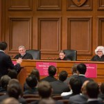 Gallery The 2013 Ames Moot Court Competition Harvard