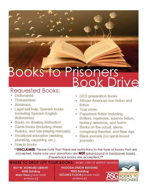 ASG.BooksToPrisoners_edit