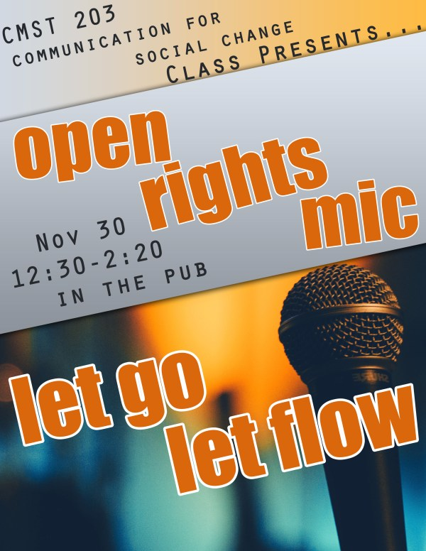 cmst_open-rights-mic-flyer2
