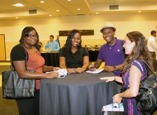 UCF To Receive Awards At NASPA Conference