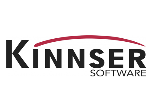 Kinnser Login Page: How to Sign in to Your Kinnser.net Account