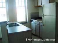 Martin Tower Apartments | Apartments For Rent Sioux City ...