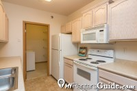 West WillowWood Apartments | Apartments For Rent Fargo ...