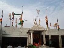 Ram Devra