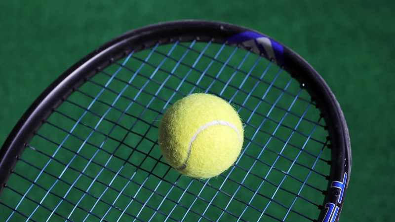 Inexperienced persons Tennis Sport – Know the Fundamentals