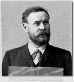 otto lilienthal 1896