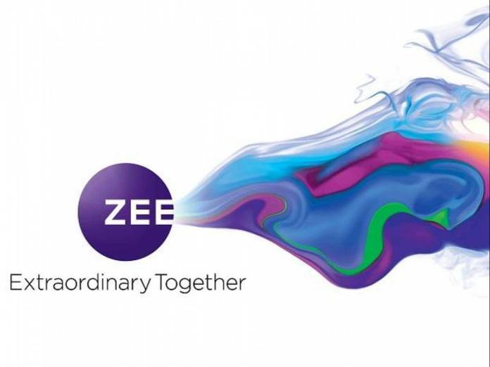 Zee and L&T