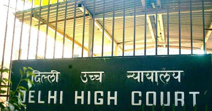 If you cannot manage Covid situation, will ask Centre to take over, Delhi HC tells AAP government