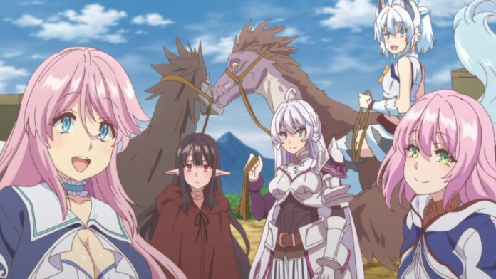 Top 10 Uncensored Anime to Watch, Here's a Complete List
