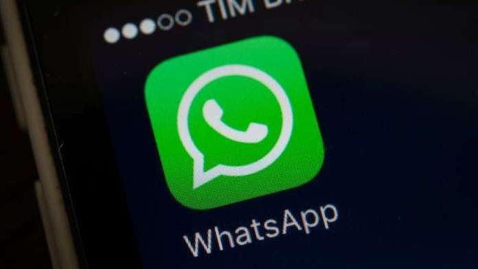 WhatsApp responds to criticism over new privacy policy: Here's what it said