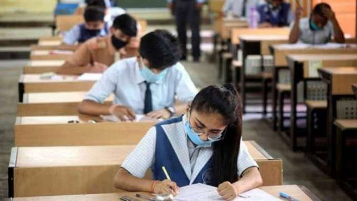 CBSE 10th Results 2021: Board Releases Link to Upload CBSE Class 10th Marks by Schools