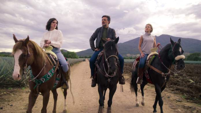 Monarca Season 3: Netflix Announces Cancellation for the Popular Mexican Drama
