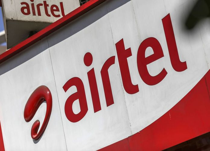 Airtel Comes Up With New Scheme, Announces Benefits for its Low-Income Customers