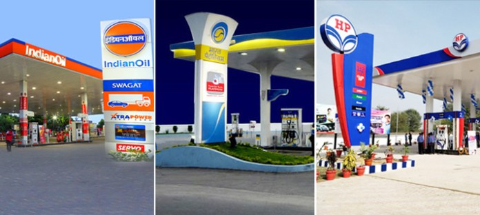 Indian Oil Refiners Restrict Spot Purchase to Buy Iranian Oil