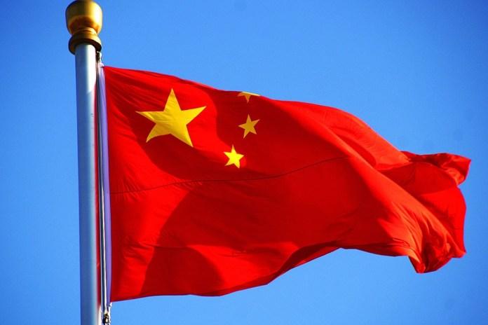 China Lashes Out at G7, Calls it