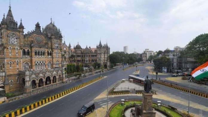 Maharashtra Covid Lockdown: Restrictions Eased in Over 20 Districts