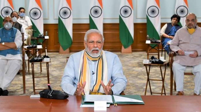 PM Modi to Inaugurate 3 Ethanol Stations in Pune on June 5, on the Occassion of World Environment Day