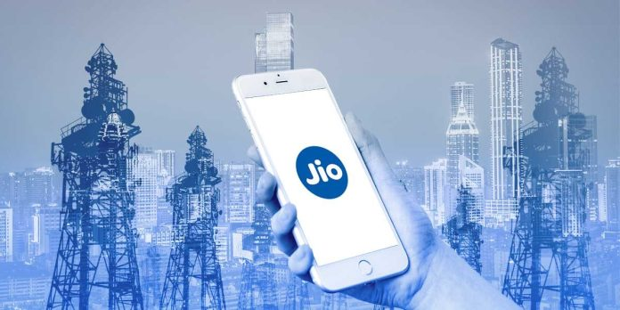 Reliance Jio Announces New Freedom Plans for its Users, Here's the Details