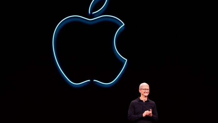Apple WWDC 2021: What to Expect from Apple's Big Event