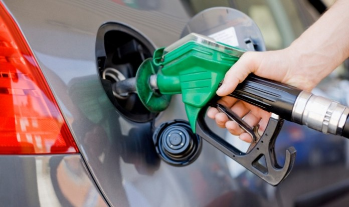 Indian National Congress to go on a Nationawide Strike on June 11 Against the Rising Fuel Prices in the Country