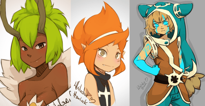 Wakfu Season 4: Everything you Need to Know About it