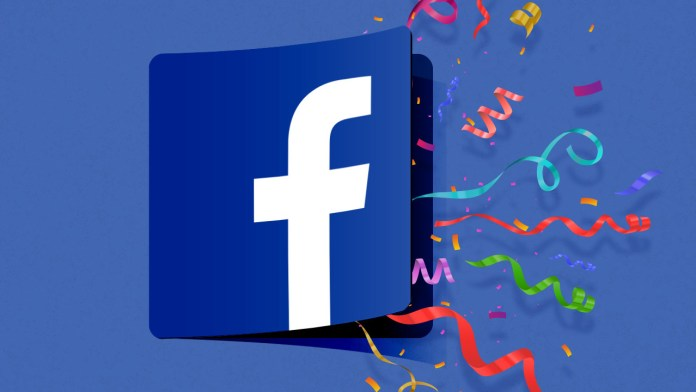 Facebook Rolls Out New Subject Matter Expert Feature To Identify Knowledgeable Members in the Group